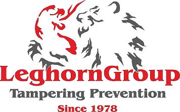 http://leghornseals.com/firma/logo-leghorngroup.png