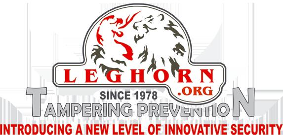 Leghorn srl