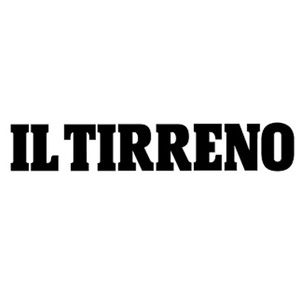 [cml_media_alt id='4436']logo-iltirreno[/cml_media_alt]