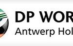 logo_DPWorld