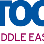 toc-middle-east