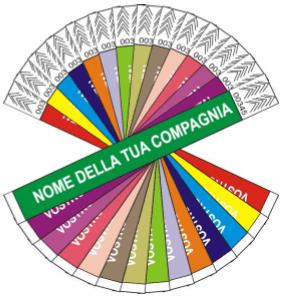 [cml_media_alt id='5809']BRACCIALETTI IN TYVEK - colori[/cml_media_alt]