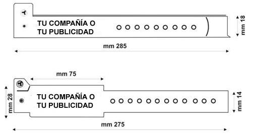 [cml_media_alt id='7246']BRAZALETES DE VINILO[/cml_media_alt]