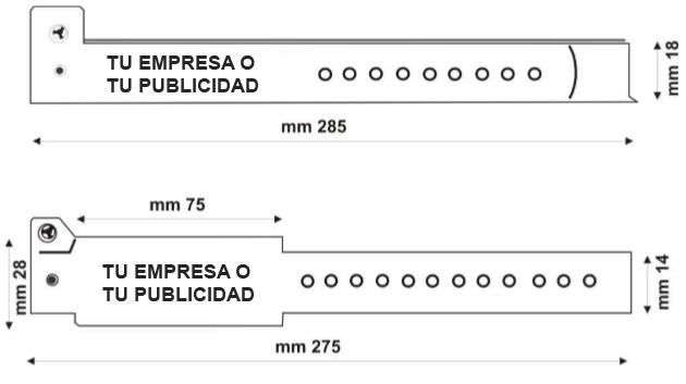 [cml_media_alt id='7303']BRAZALETES-IDENTIFICATIVOS-VINYL-RFID[/cml_media_alt]
