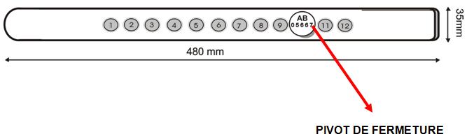 [cml_media_alt id='6838']block bar fr[/cml_media_alt]