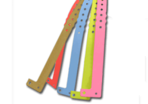 [cml_media_alt id='4839']Plastic Wristbands[/cml_media_alt]