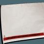 busta-packing-list