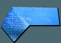 container_label
