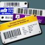 etichette_identificazione_b