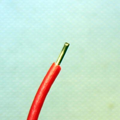 filo-ferro-plastificato