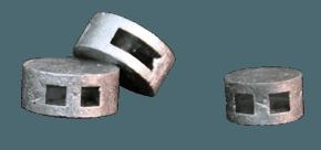 customs seals