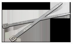 metal-seal-fascetta-di-sicurezza-metallo
