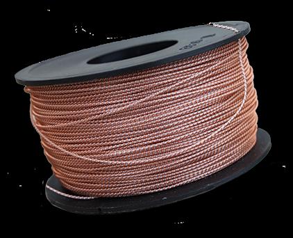 Nylon Copper Sealing Wire