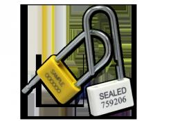 padlock-160-4