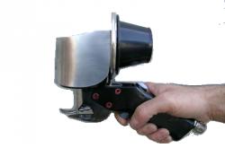 sealing-gun-eyelet