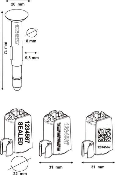[cml_media_alt id='7844']sigillo-a-chiodo-per-container-neptuneseal[/cml_media_alt]