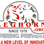 2015-logo-originale-complet