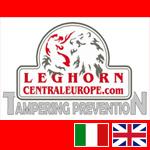 leghorn-CE-th