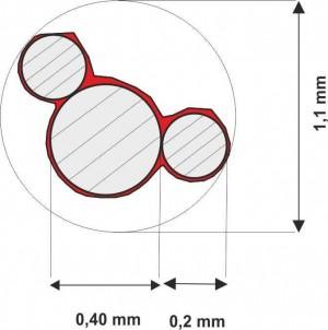 [cml_media_alt id='6345']spiralina galvanizzata plastificata[/cml_media_alt]