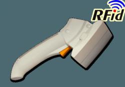 RFID_lettore_fisso