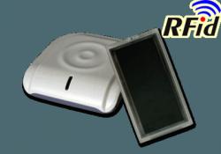 RFID_lettore_scrittore
