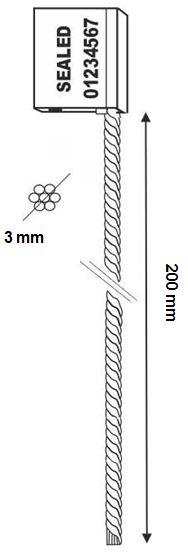 [cml_media_alt id='5408']CABLESEAL disegno tecnico - Sigillo a cavo da 3x200 mm[/cml_media_alt]