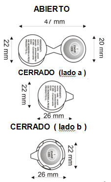 [cml_media_alt id='7197']round22-dis-spa[/cml_media_alt]