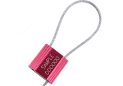 sigillo-a-cavo-cableseal-2.5-mm