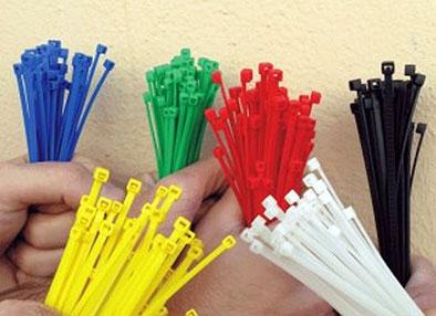 [cml_media_alt id='5755']cable-ties3[/cml_media_alt]